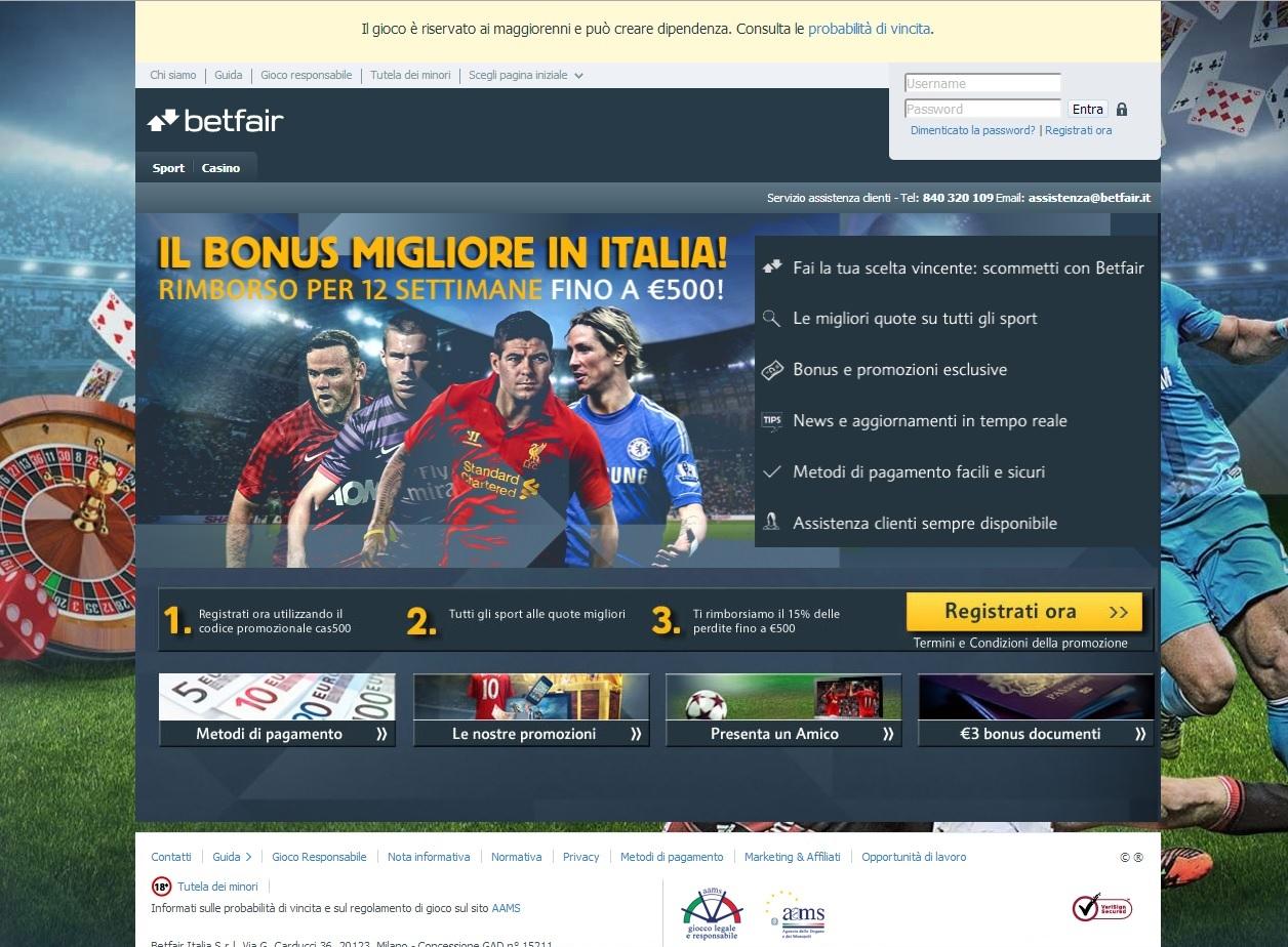 ladbrokes online kaszin¨? ladbrokes online betting sports betting ...